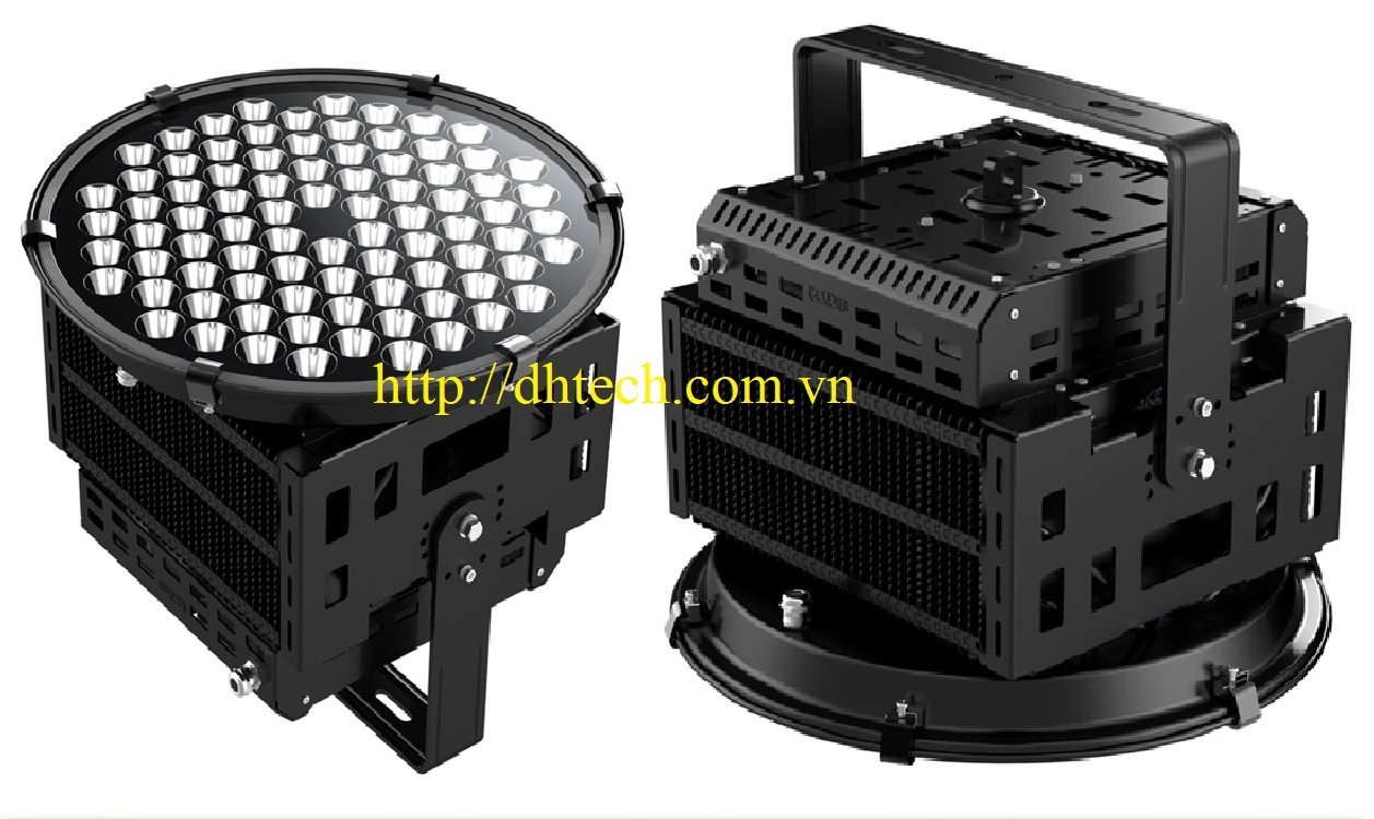 Đèn pha led Spotlight DHLED-BF150W - 500W