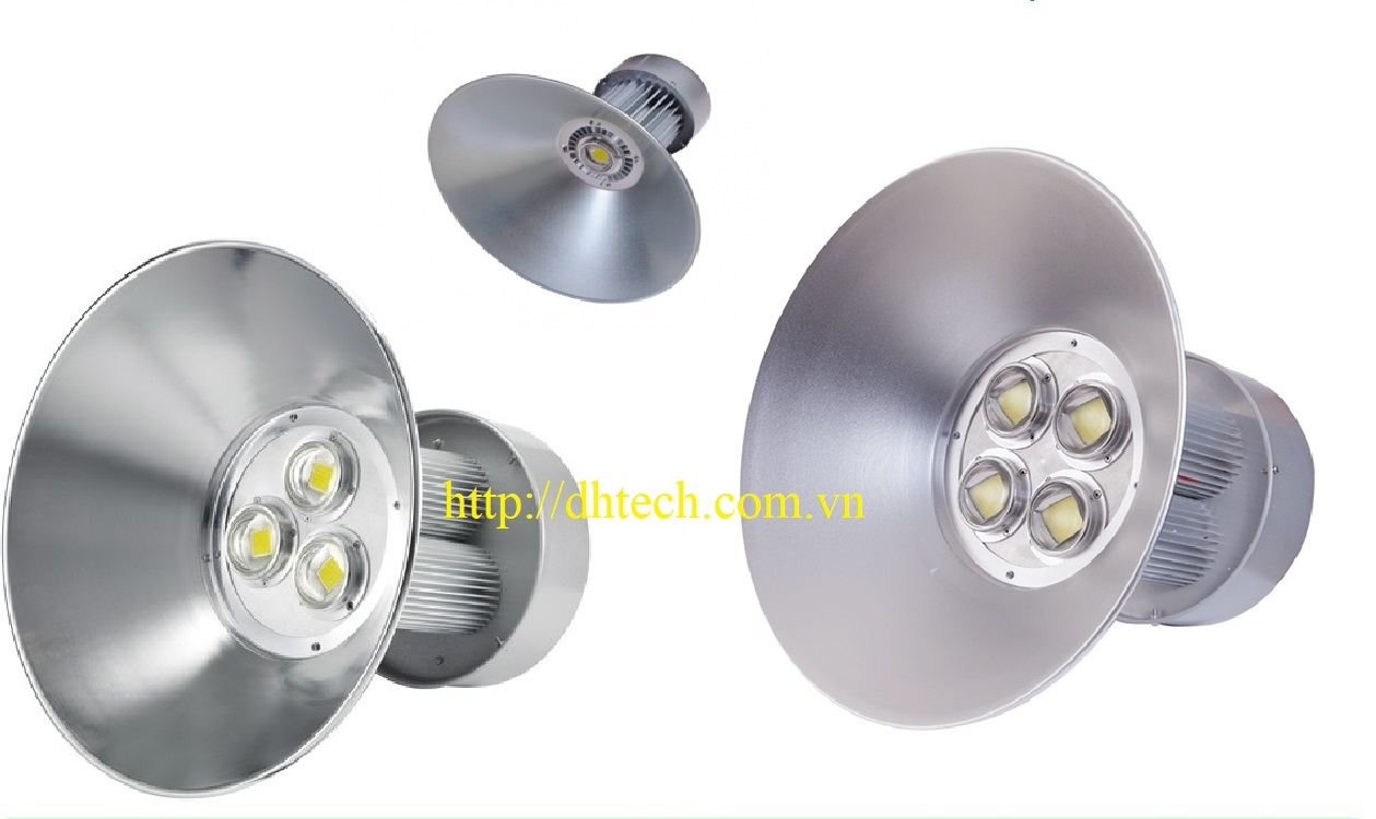 DHLED-HB03 Chip led Epistar