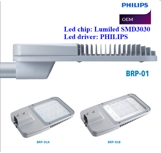 đèn led led philips 100w